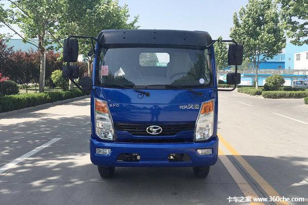 风格8万元湛江风驰时风自卸车v风格中ui仅售最新图标图片