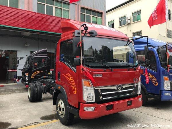 首页 行情导购 降价促销  车型名称 中国重汽 豪曼h3 129马力 4.