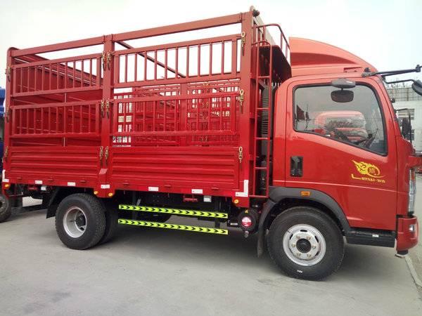 床上十八式��.�9b�9�yf_15米单排仓栅式轻卡底盘(zz5047ccyf341ce143)  详情表 车型名称 中国