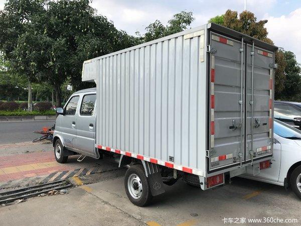 货车5档位介绍图解
