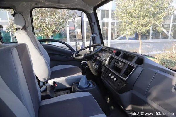 车人机工程学_人车合一 从人机工程学角度聊奥驰v6