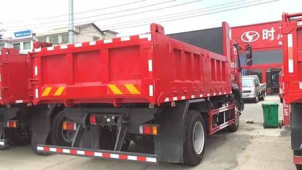 京哎yc��olz+�_车型公告号 lz3120m3ab 发动机型号/马力 玉柴yc4e160-56
