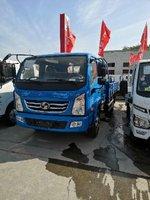 新疆如捷弘商贸有限公司欢迎您的光临!