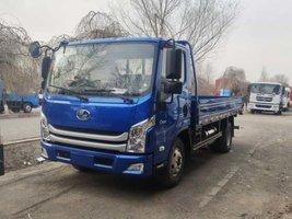超越C系载货车乌鲁木齐市火热促销中 让利高达0.3万
