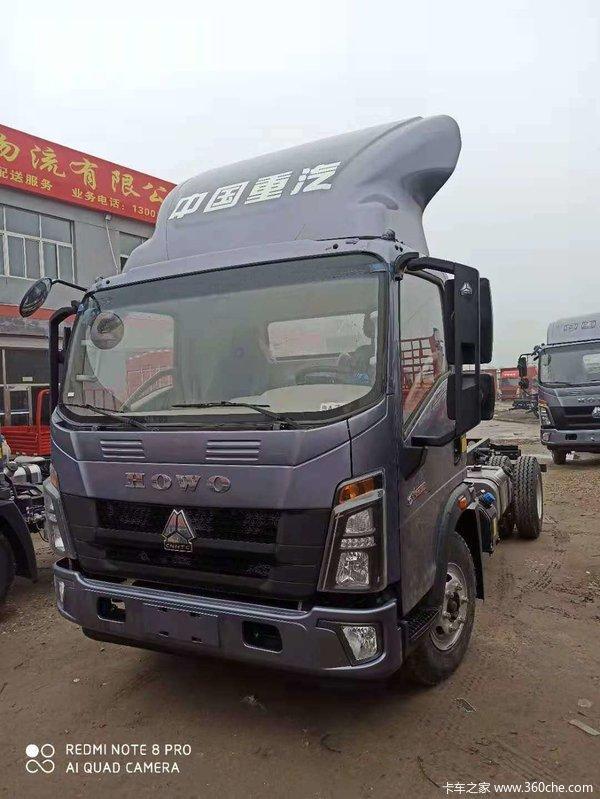 北京好运达汽车销售服务有限公司夏季送清凉
