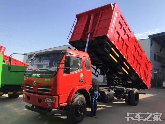 上海建权汽车销售有限公司