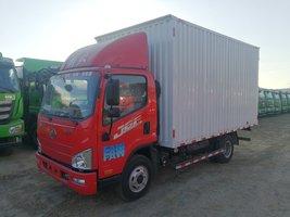 年末酬宾,打卡车之家电话到店的客户,订车可优惠2000元!