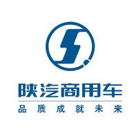 十堰蓝驰贸易有限公司