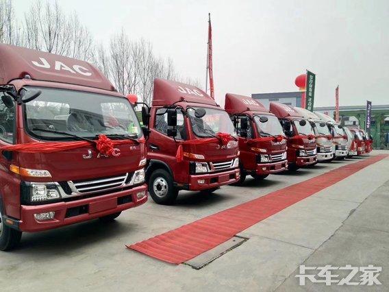 四川润通汽车贸易有限责任公司