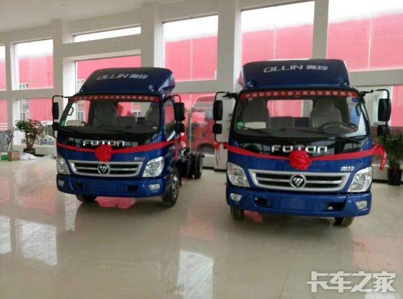 赣州鸿明汽车销售服务有限公司