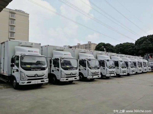 上海功健汽车销售有限公司