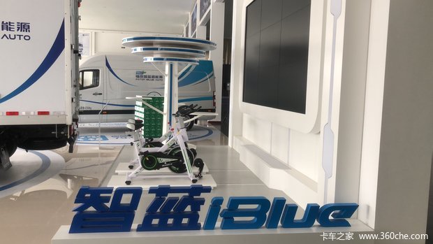 北京市八通华瑞汽车销售有限公司