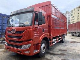 龙VH载货车广州市火热促销中 让利高达1万