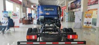 广州安重 HOWO轻卡 130马力 载货车火热促销中