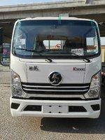优惠0.3万 绍兴市德龙K3000载货车火热促销中