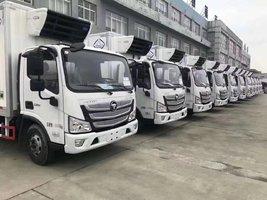 北京盛宇順達汽車貿易有限公司(歐航)