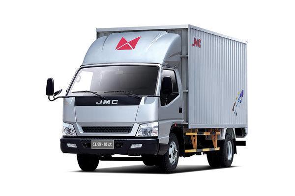 仅售10万元阳江顺达宽体载货车促销中