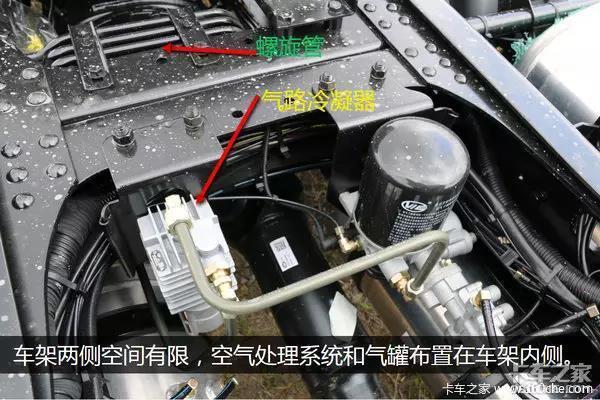 j6p双油箱550什么原理_油箱防抽油的原理