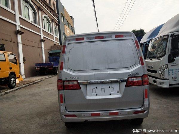 回馈用户深圳小海狮X30微面钜惠0.2万