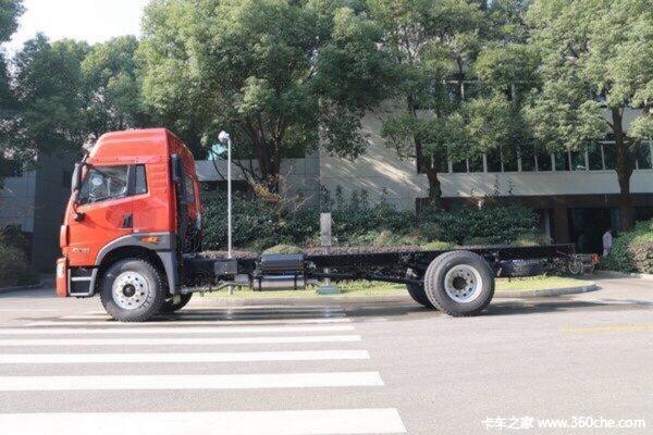 直降0.5万元常州龙V载货车限时促销中