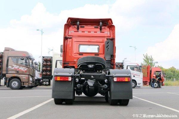 回�用��徐州解放JH6�恳���惠31.3�f