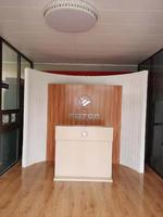 青岛奥隆汽车销售服务有限公司