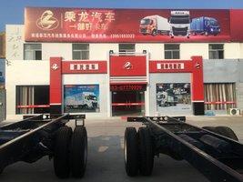 南通春茂汽车销售服务有限公司