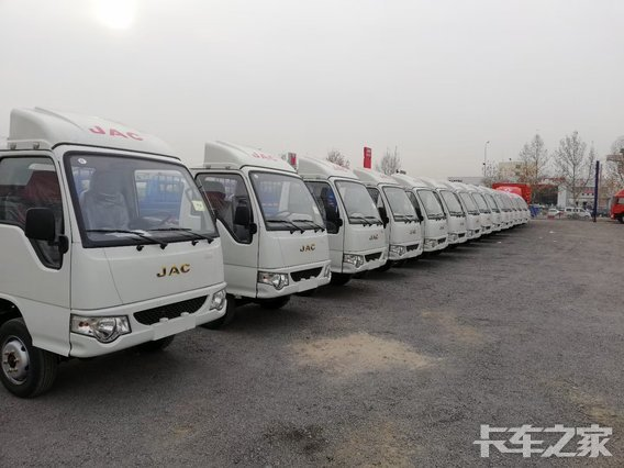 唐山市锦绣汽车销售服务有限公司