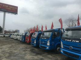 湖州星胜汽车销售有限公司