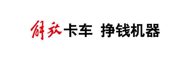 北京中顺天达贸易有限公司