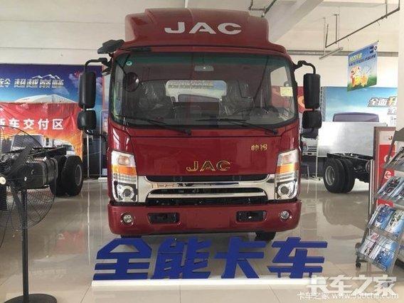 宜昌隆强汽车销售服务有限公司