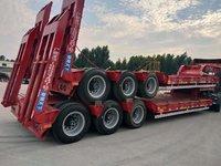 专注勾机板挖掘机运输车大件运输车专注勾机板挖掘机运输车大件运输车