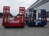 勾机板挖掘机运输车大件运输车勾机板挖掘机运输车大件运输车